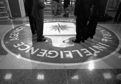 Top 5 Unethical Projects the CIA Really Wants You To Forget