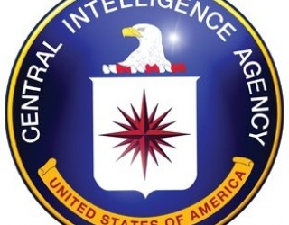 The CIA Family Jewels They Didn't Tell You