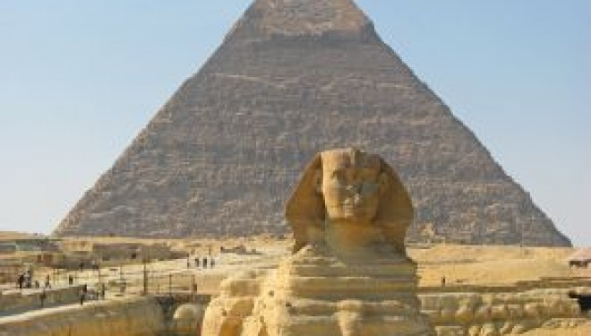 How Illuminati Symbols Connect to MJ-12