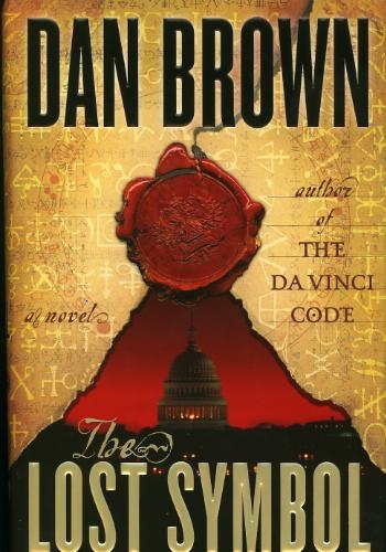 Dan Brown Illuminati