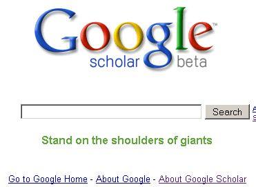 invisible web search