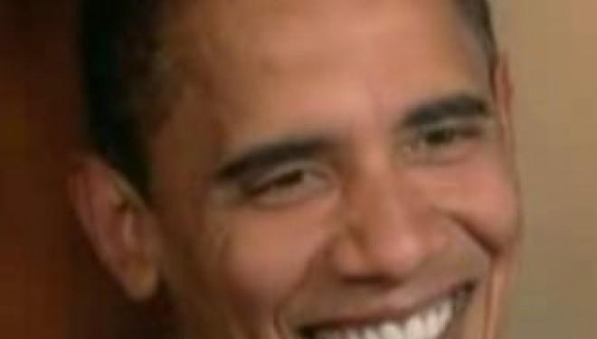The Truth About Illuminati and Obama