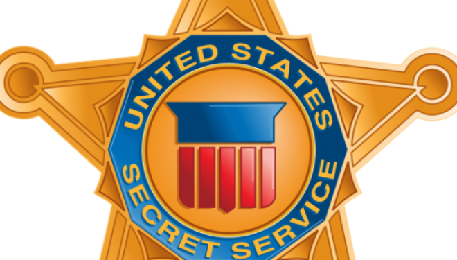 How to Join the Secret Service