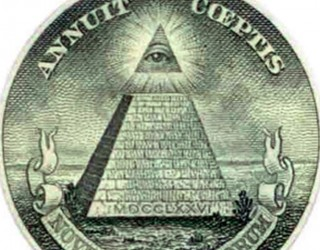 How Do I Join the Illuminati?