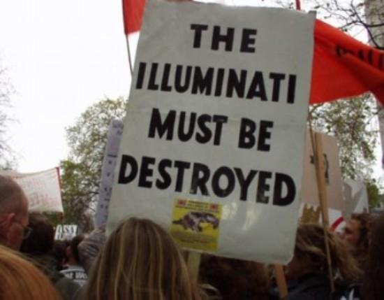 illuminati-destroyed
