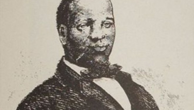 The William Jackson Spy and Black American Civil War Intelligence