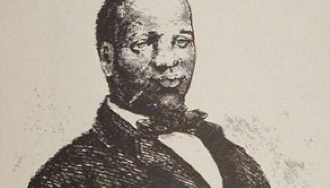 The William Jackson Spy and Black American Civil War Intelligence