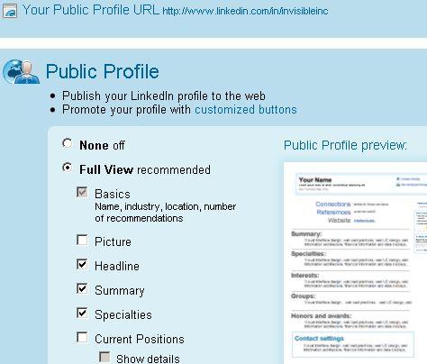 publicize secret security clearance