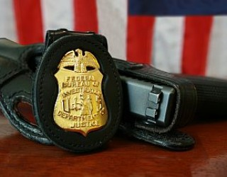 An FBI Agent Salary Review – How Much Money Do FBI Agents Make?