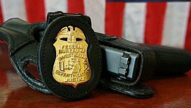 An FBI Agent Salary Review – How Much Money Do FBI Agents Make?