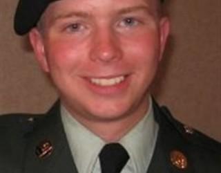 Bradley Manning: American Hero or American Traitor?