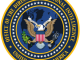 Understanding the National Intelligence Reform Act of 2004