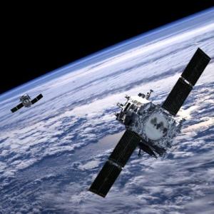 live spy satellites