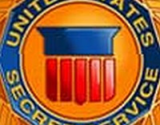 United States Secret Service Requirements to Become a Special Agent