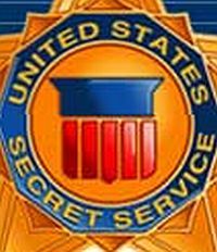 secret service requirements