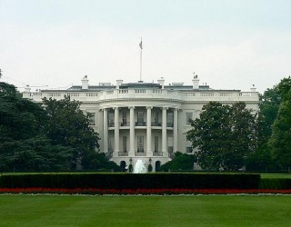 The U.S. Government's Einstein 3 Cybersecurity Program
