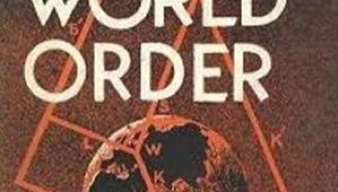 3 Interesting New World Order Videos on YouTube