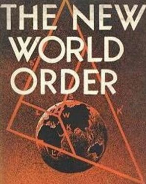new world order videos