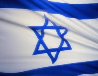 Web Content Writer Attempts to Feed Israelis US Intel