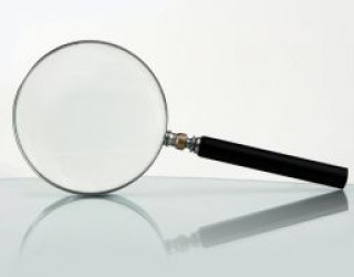Private Investigations – How Far is Too Far