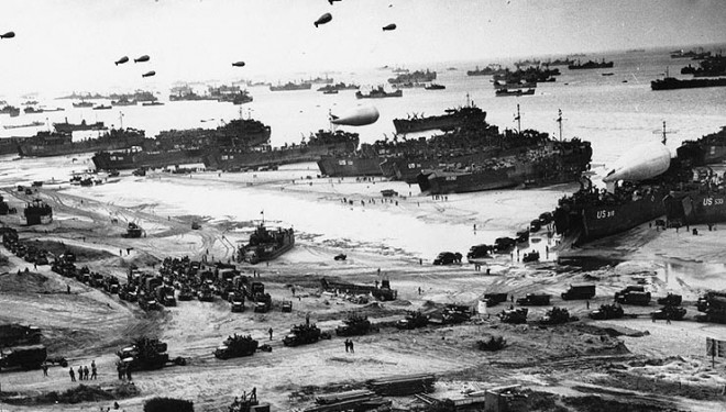 Double Cross – How British Military Intelligence Influenced World War II