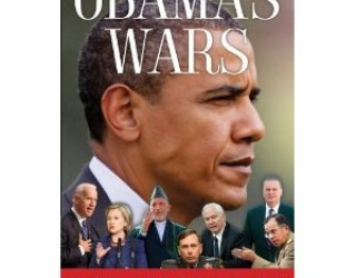 The Man Who Dropped the Bomb in the Obama Wars