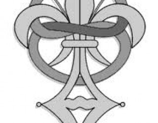 Does the Secret Society Priory of Sion Exist?