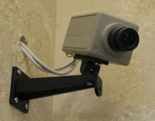 British Voice Recognition Surveillance System Identifies Two Terrorists
