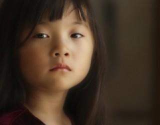 Indigo Children – Part II