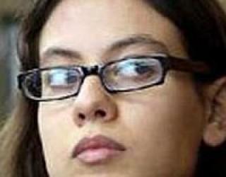 Israeli Reporter Faces Charges of Divulging Top Secret Information