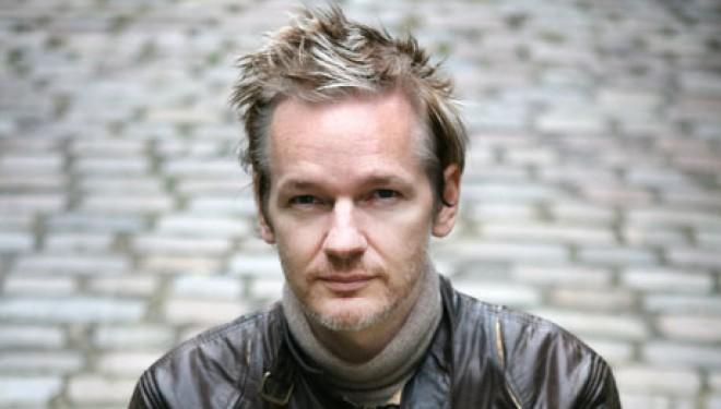 WikiLeaks Julian Assange – Hero or Zero?