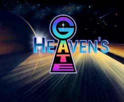 heavens gate cult