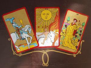 free psychic readings