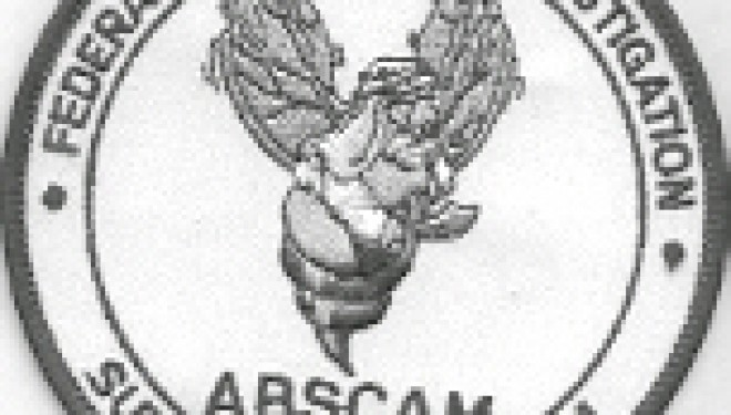 Abscam – The FBI Sting Operation Against Congress