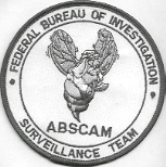 abscam