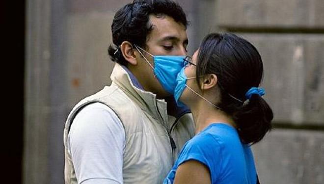 The Swine Flu Pandemic of 2009-2010