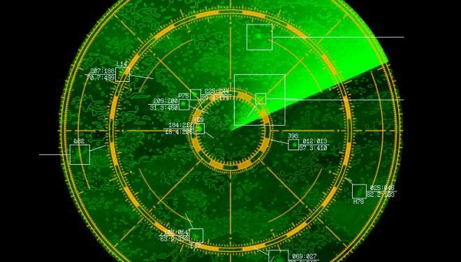 Project PALLADIUM Had Cuban Pilots Chasing UFOs