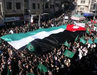 Israeli Intelligence Failed to Predict Egyptian Revolt
