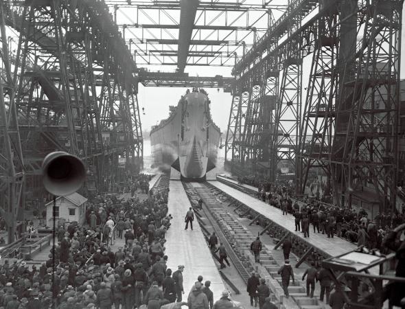 manhatten project accident philadelphia september 2 1944