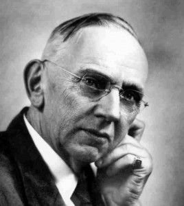 edgar cayce prophecies