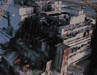 5 Worst Russian Nuclear Accidents of All Time
