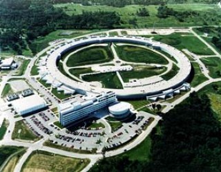 Paul Harvey and the Argonne National Laboratory Incident