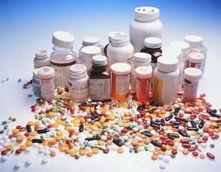 The Hidden Truth about Prescription Drug Addiction in America