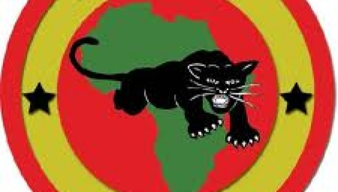 New Black Panther Party Planning Anti-Jewish Event