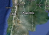 Scientists Predict Another Impending Earthquake in Chile on the Way