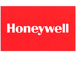 USW Warns Honeywell – Lockout Puts Community at Risk For Toxic Leaks