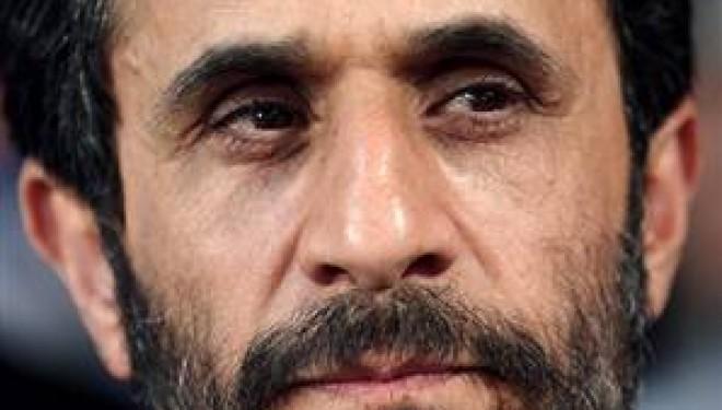 Former Senior US Officials Urge President to Remove MEK From Terror List