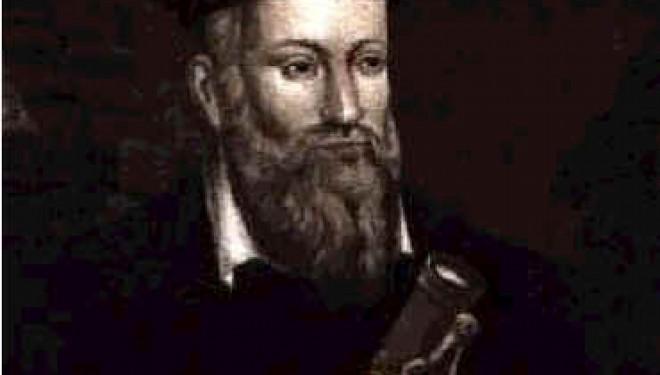 5 Best Websites to Read Nostradamus Complete Predictions