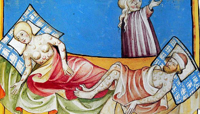 6 Most Amazing Secret Ancient Weapons of Past Civilizations