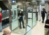 Texas Attempted to Propose Law to Ban TSA Pat-Downs